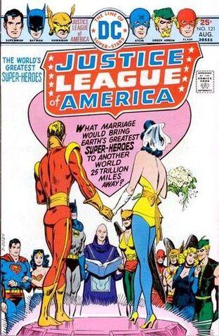 File:Justice League of America Vol 1 121.jpg