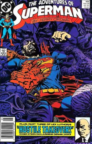 File:The Adventures of Superman 454.jpg
