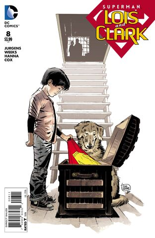 File:Superman Lois and Clark Vol 1 8.jpg