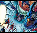 Superman Squad