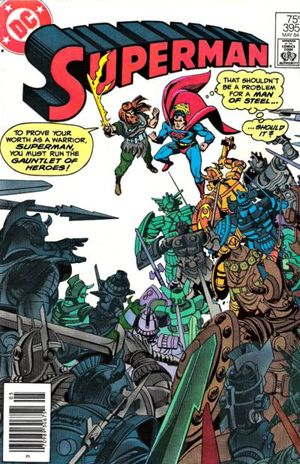 File:Superman Vol 1 395.jpg