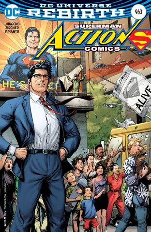 File:Action Comics 963 variant.jpg