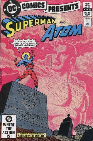File:DC Comics Presents 051.jpg