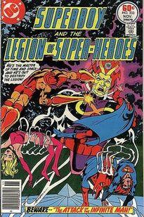 Superboy 1949 233