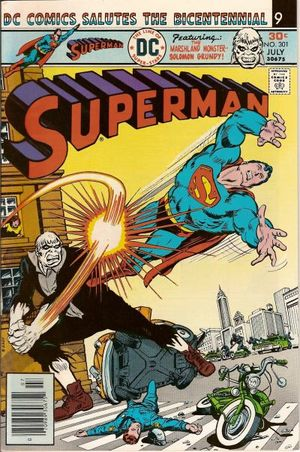 File:Superman Vol 1 301.jpg