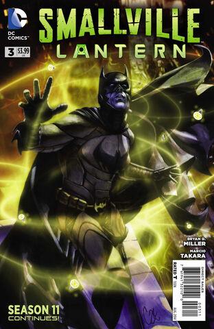 File:Smallville Lantern Vol 1 3.jpg