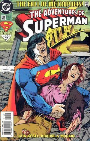 File:The Adventures of Superman 514.jpg