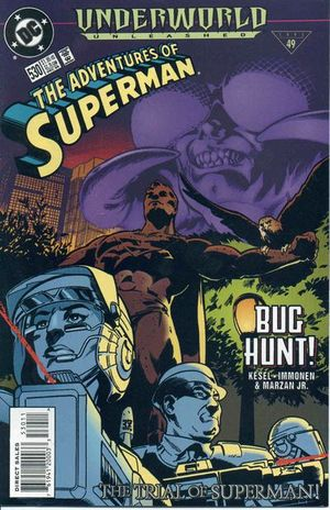 File:The Adventures of Superman 530.jpg