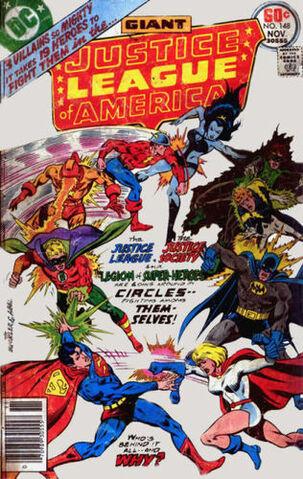 File:Justice League of America Vol 1 148.jpg