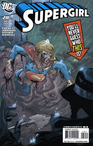 File:Supergirl 2005 28.jpg