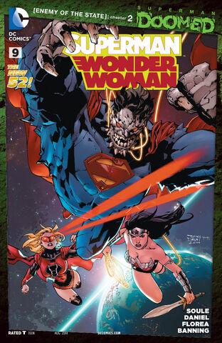 File:Superman-Wonder Woman 09.jpg