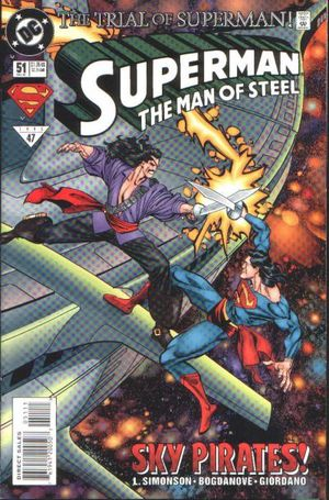 File:Superman Man of Steel 51.jpg