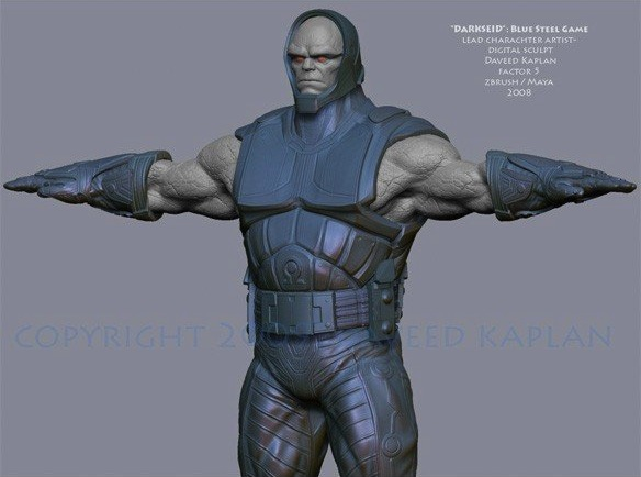 File:Darkseid Blue Steel.jpg