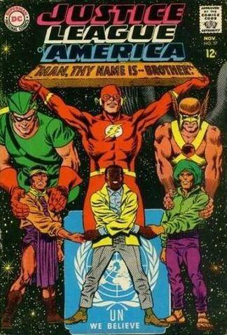File:Justice League of America Vol 1 57.jpg