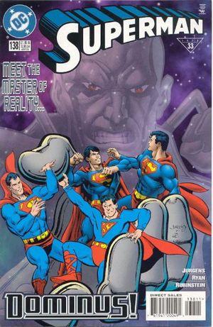 File:Superman Vol 2 138.jpg