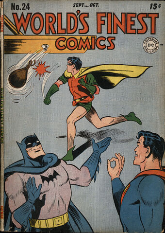 File:World's Finest Comics 024.jpg