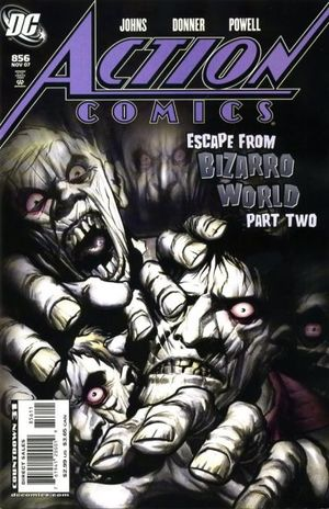 File:Action Comics Issue 856.jpg