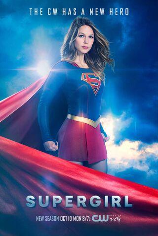File:Supergirl Cw-season2.jpg