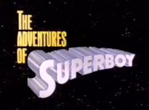File:Adventuresofsuperboytv.jpg