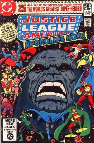 File:Justice League of America Vol 1 184.jpg