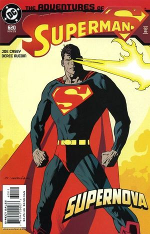 File:The Adventures of Superman 620.jpg