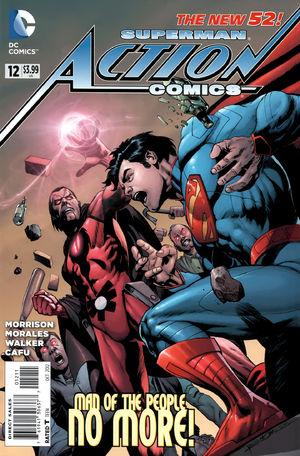 File:Action Comics Vol 2 12.jpg