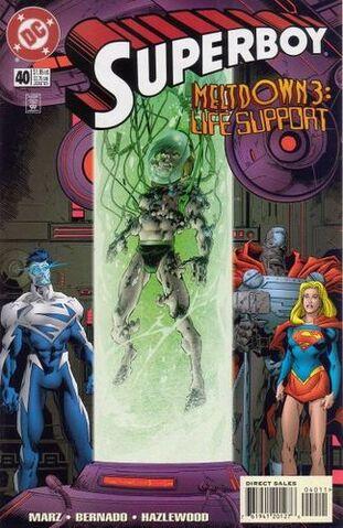 File:Superboy Vol 4 40.jpg