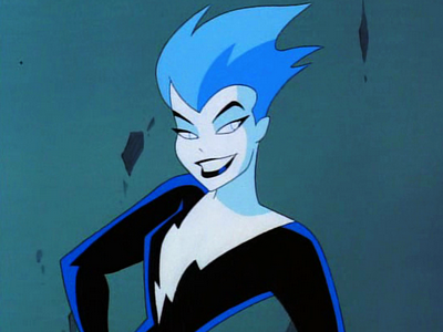 File:Livewire-animated.png