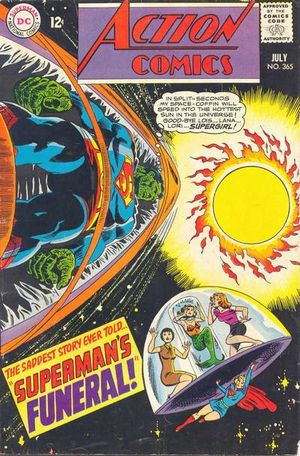 File:Action Comics Issue 365.jpg