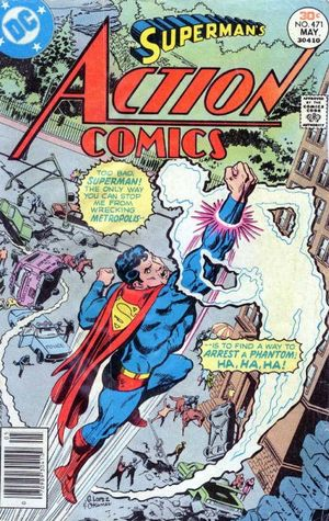 File:Action Comics Issue 471.jpg
