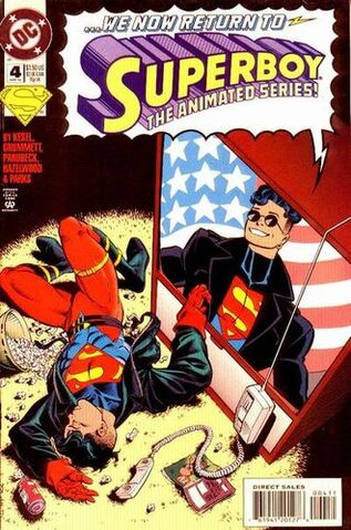File:Superboy Vol 4 4.jpg
