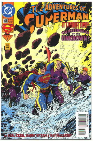 File:The Adventures of Superman 508.jpg