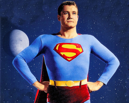 File:Superman Reeves.jpg
