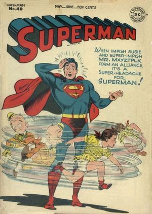 File:Superman Vol 1 40.jpg