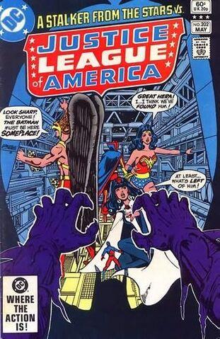 File:Justice League of America Vol 1 202.jpg