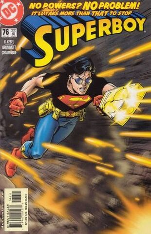 File:Superboy Vol 4 76.jpg