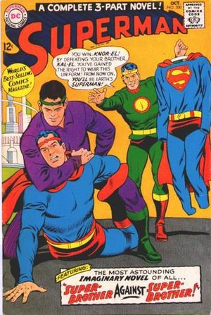 File:Superman Vol 1 200.jpg