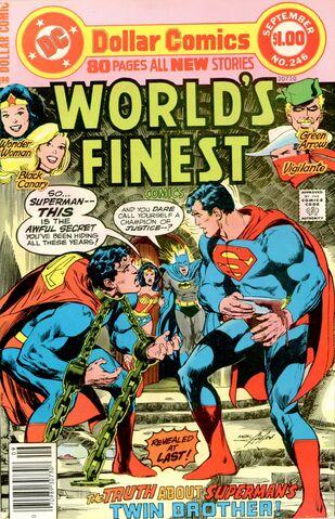 File:World's Finest Comics 246.jpg