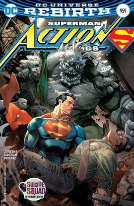 File:Action Comics Issue 959.jpg