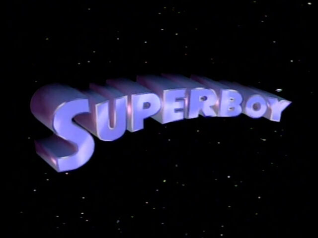 File:Superboy-tv.jpg
