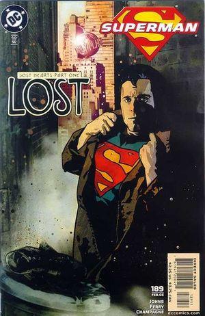 File:Superman Vol 2 189.jpg