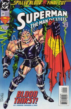 File:Superman Man of Steel 29.jpg