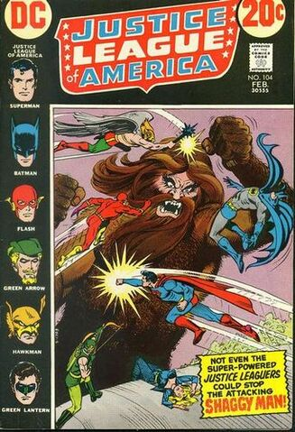 File:Justice League of America Vol 1 104.jpg