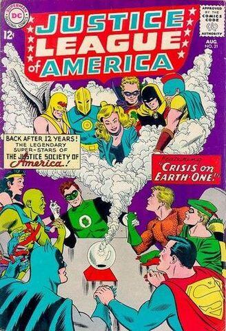 File:Justice League of America Vol 1 21.jpg