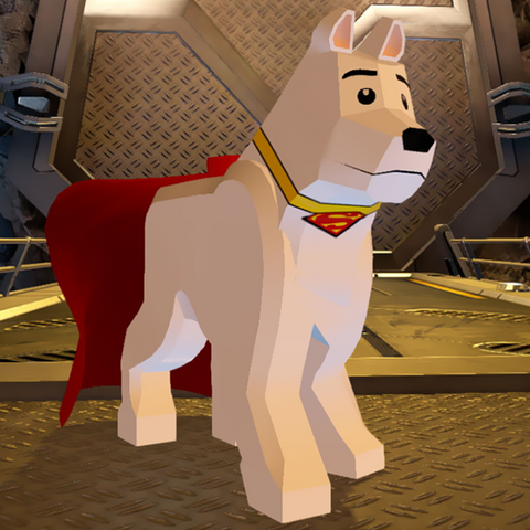 File:Krypto-LegoBatman3.png