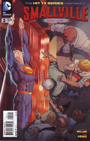 File:Smallville S11 I02 - Cover A.png