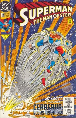 File:Superman Man of Steel 13.jpg