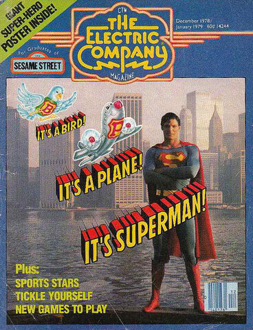 File:Electric Company December 1978.jpg