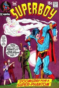 Superboy 1949 175
