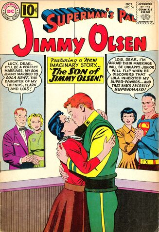File:Supermans Pal Jimmy Olsen 056.jpg